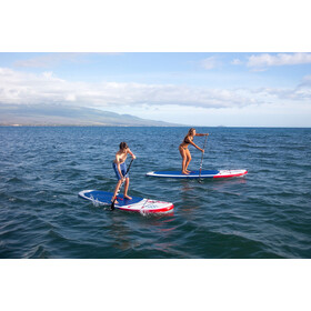 Fanatic Ripper Air Windsurf Pure Inflatable Sup Kids